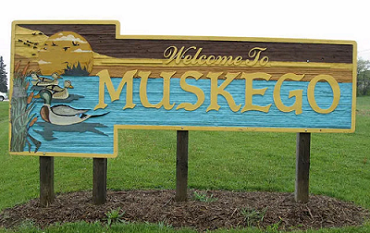 Plumbing Services Muskego